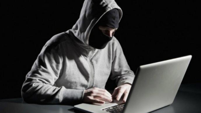 asesinar hackers